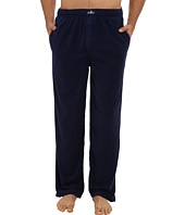 Jockey - Microplush Knit Pants