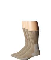 Thorlos - Trail Hiking Crew Sock 3-Pair Pack