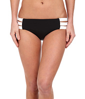 Seafolly - Block Party Multi Strap Hipster