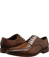 Florsheim - Castellano Bike Ox