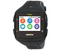 Ironman One GPS+ w/ HRM Watch