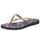 Slim Royal Flip Flops