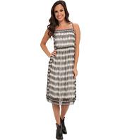Lucky Brand - Ingenue Dress