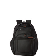 Samsonite - PRO 4 DLX Backpack PFT/TSA