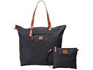 X-Bag Sportina Grande-XL Shopper