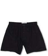 2(X)IST - Pima Knit Boxer