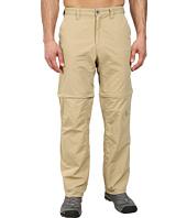 Mountain Khakis - Equatorial Convertible Pant