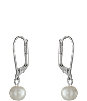 LAUREN Ralph Lauren - 8mm Pearl Drop Earrings