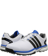 adidas Golf - adiPower Boost