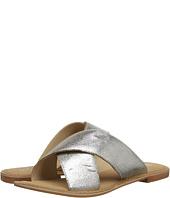 BC Footwear - Dear
