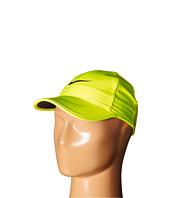 Nike - Featherlight Cap – Women's
