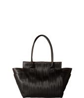 Harveys Seatbelt Bag - Marilyn Tote