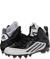 adidas - Crazyquick 2.0 Mid