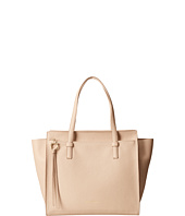 Salvatore Ferragamo - 21F215 Amy