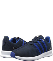 adidas Originals - SL Loop 2.0 Split Racer