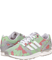 adidas Originals - ZX Flux W