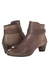 ECCO - Sculptured 45 Ankle Boot