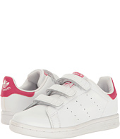 adidas Originals Kids - Stan Smith J/CMF C/CMF INF (Little Kid)