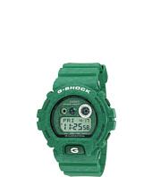 G-Shock - GDX6900HT