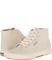 Superga - 2095 Metallic Linen