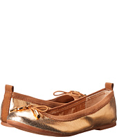 Sam Edelman Kids - Farren (Toddler/Little Kid/Big Kid)