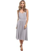 Rachel Pally - Romance Dress