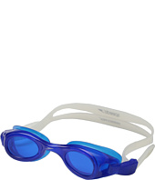 Speedo - Kid's Hydrospex
