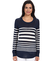 Splendid - Highland Stripe Sweater