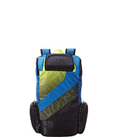 OGIO - X-Train Lite Pack