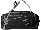 UA Contain Backpack/Duffel II