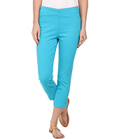Miraclebody Jeans - Louise Pull-On Cropped Jegging