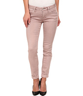 Jag Jeans - Erin Cuffed Slim Ankle in Plum Ice