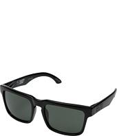 Spy Optic - Helm