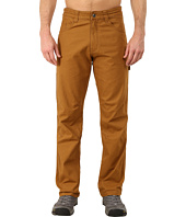 Patagonia - Utility Duck Pant - Regular