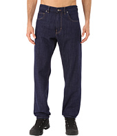 Patagonia - Regular Fit Jeans - Regular