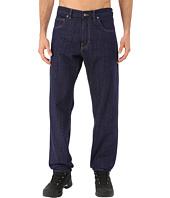 Patagonia - Regular Fit Jeans - Regular