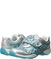 Stride Rite - Disney™ Anna & Elsa A/C (Toddler/Little Kid)