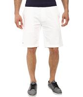 Lacoste - Classic Fit Bermuda Short 10