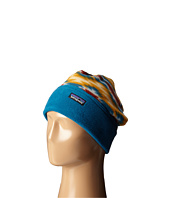 Patagonia - Synch Alpine Hat