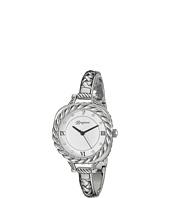 Brighton - Como Timepiece