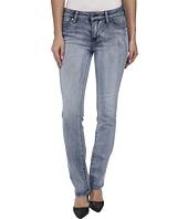 Liverpool - Saguaro Sadie Straight Jeans