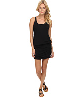 Michael Stars - Racerback Tank Dress