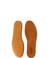 Naot Footwear - FB22 - Executive Replacement Footbed