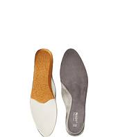 Naot Footwear - FB26 - Prima Bella Replacement Footbed
