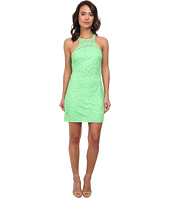 Lilly Pulitzer - Jaimie Shift Dress