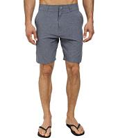 Body Glove - Amphibious Super Chunk Short