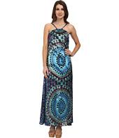 KAS New York - Nela Maxi Dress