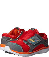 Saucony Kids - Kineta A/C (Toddler)