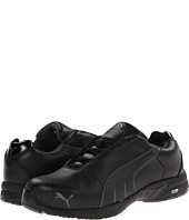 PUMA Safety - Velocity SD