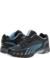 PUMA Safety - Fuse Motion SD